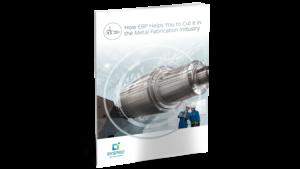 SYSPRO-ERP-software-system-metal_fabrication_factsheet_Thumbnail