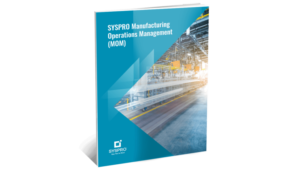 SYSPRO-ERP-software-system-Manufacturing-Operations-Management-BR_Content_Library_Thumbnail