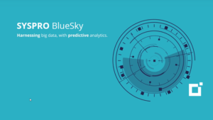 SYSPRO-ERP-software-system-video-thumbnail-bluesky