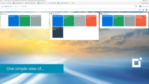 SYSPRO-ERP-software-system-video-thumbnails-syspro-avanti-demo