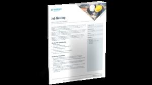 SYSPRO-ERP-software-system-job-nesting-factsheet