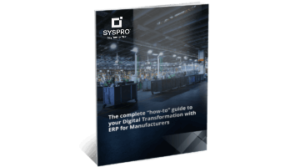 SYSPRO-ERP-software-system-guide-to-your-Digital-Transformation-with-ERP_Content_Library