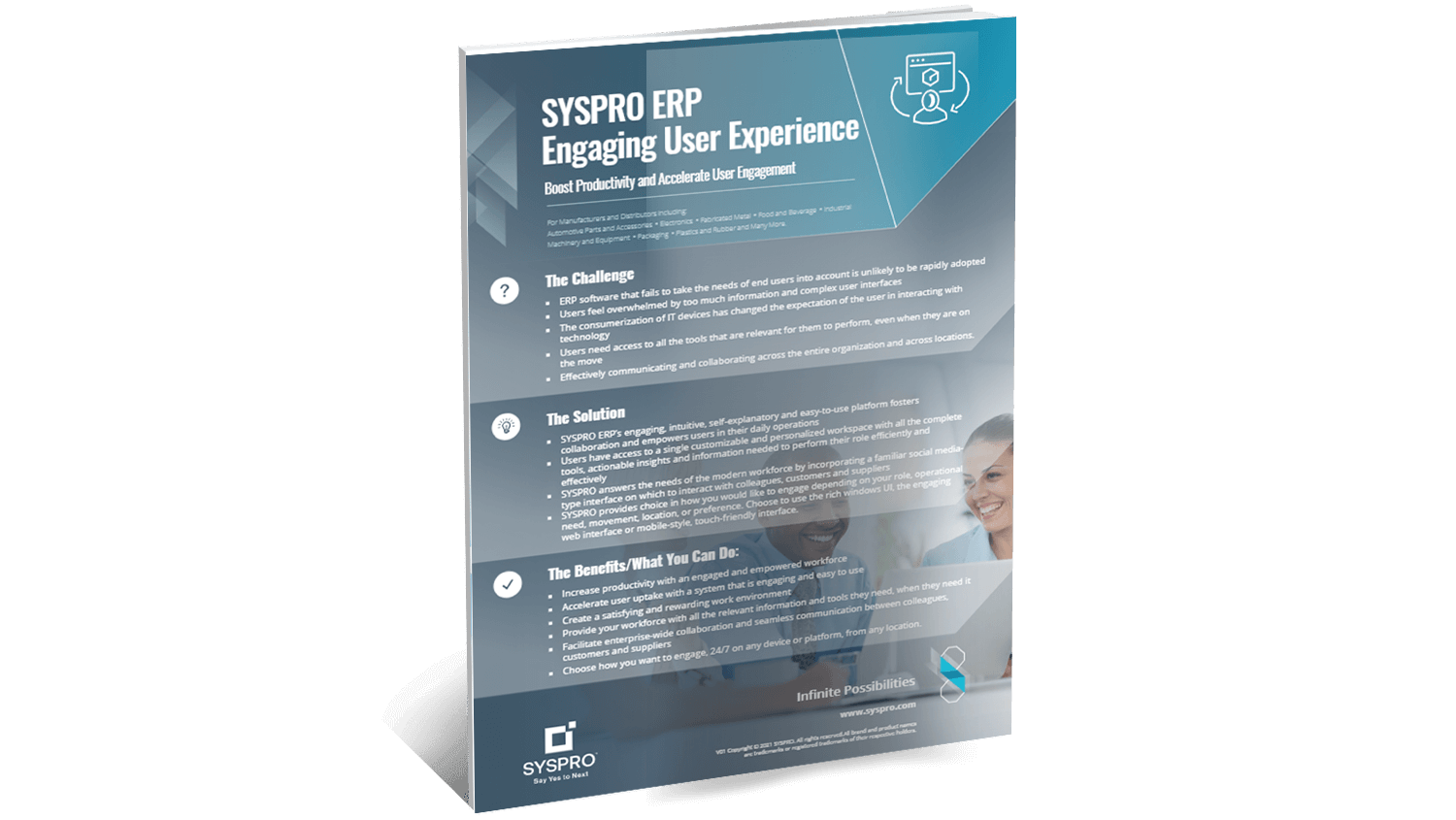 SYSPRO-ERP-software-system-engaging-user-experience-infographic