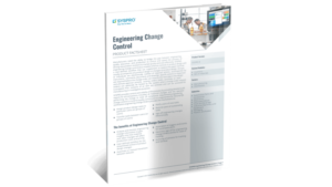 SYSPRO-ERP-software-system-Engineering-Change-Control-FS_Content_Library_Thumbnail