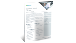 SYSPRO-ERP-software-system-Electronic-Funds-Transfer-FS_Content_Library_Thumbnail