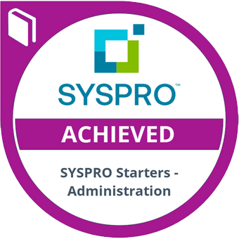 SYSPRO-ERP-software-system-Starters_-_Administration