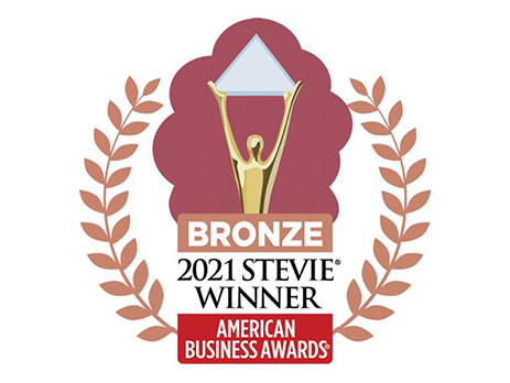 SYSPRO-ERP-software-system-Stevie-Bronze-WP