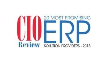SYSPRO-ERP-software-system-cio-review-award-2018