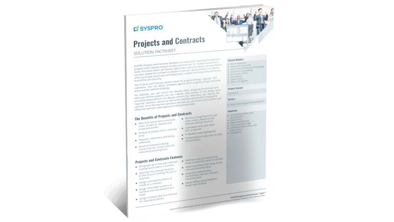 SYSPRO-ERP-software-system-projects_and_contracts_factsheet_web_Content_Library_Thumbnail