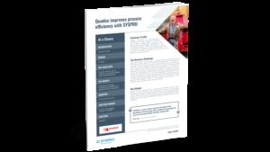 SYSPRO-ERP-software-system-quadco
