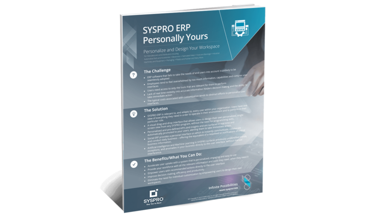 SYSPRO-ERP-software-system-personalize_your_workspace_infographic__Content_Library_Thumbnail