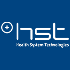 SYSPRO-ERP-software-system-HEALTH-SYSTEM-TECHNOLOGIES