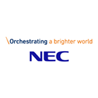 SYSPRO-ERP-software-system-NEC