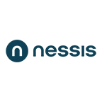 SYSPRO-ERP-software-system-Nessis