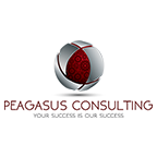 SYSPRO-ERP-software-system-pconsult