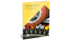 SYSPRO-ERP-software-system-Syspro-erp-for-the-packaging-industry-brochure