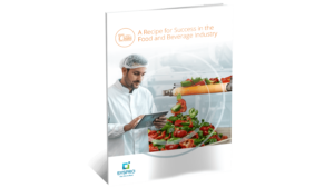 SYSPRO-ERP-software-system-Syspro-food-and-beverage-brochure