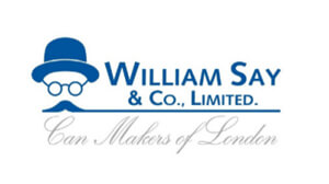 SYSPRO-ERP-software-system-william_say_logo